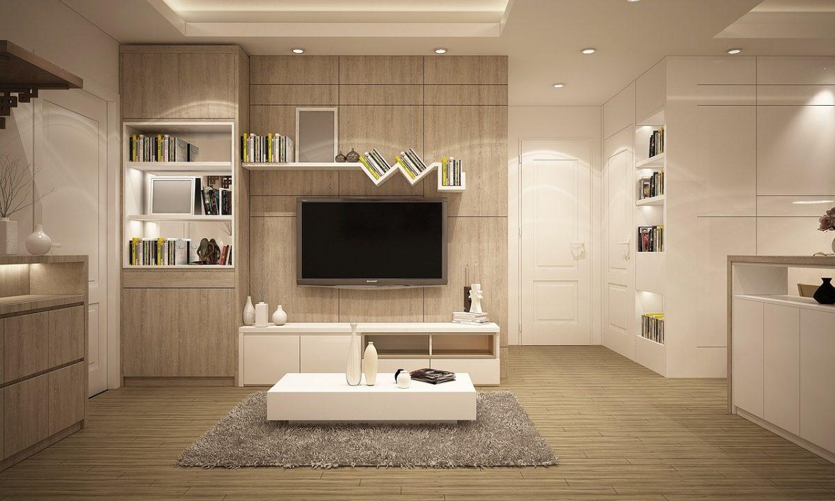 10招房間收納術!1篇教你整理居家空間!